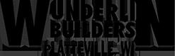 Wunderlin Builders